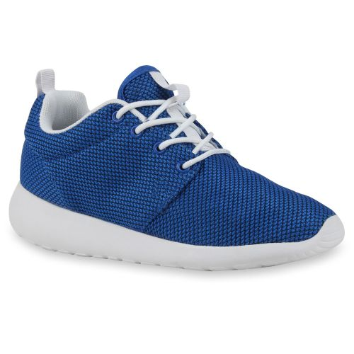 Damen Damen Sportschuhe Damen Laufschuhe Sportschuhe Sportschuhe Laufschuhe Blau Blau q1Rwv5Eq