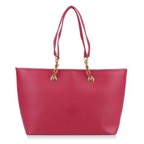 Damen - Pink