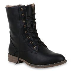 Gunstige Schuhe Im Schuhe Online Shop Stiefelparadies De