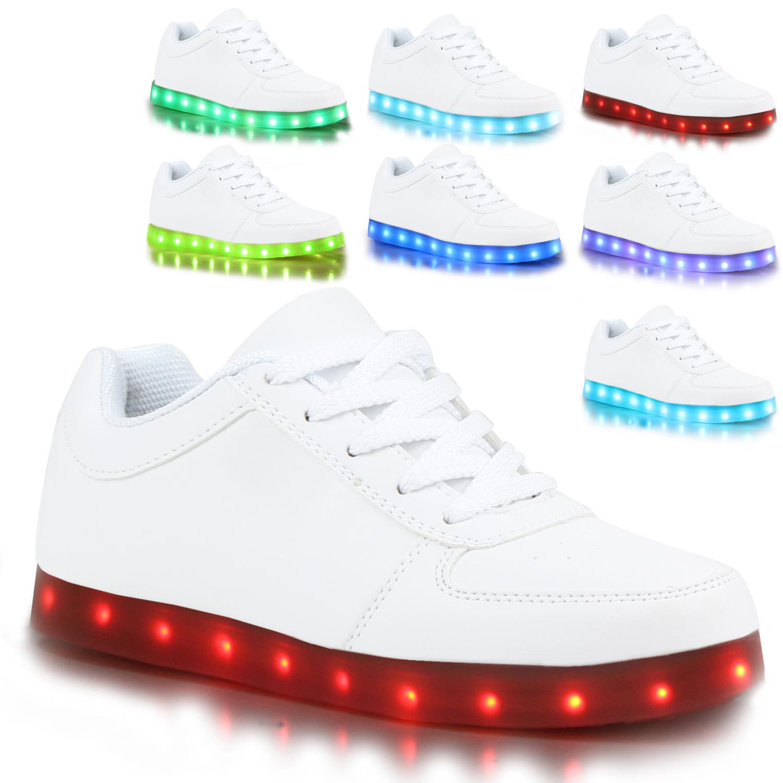 reputable site 97196 34000 Damen Sneaker low - Weiß