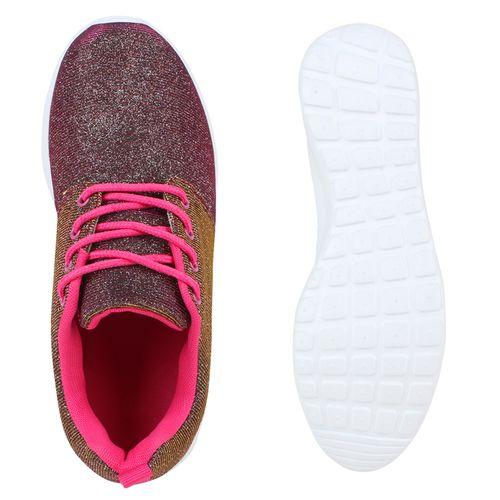 Damen Damen Laufschuhe Damen Sportschuhe Damen Sportschuhe Pink Pink Laufschuhe Laufschuhe Sportschuhe Sportschuhe Pink frAqwfnOET