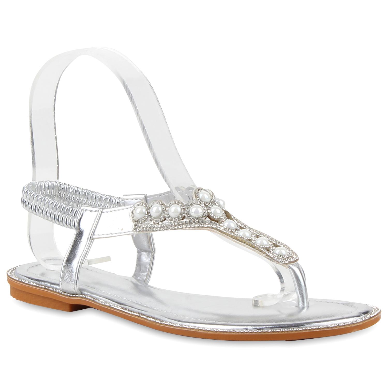 preisvergleich damen sandalen zehentrenner willbilliger. Black Bedroom Furniture Sets. Home Design Ideas