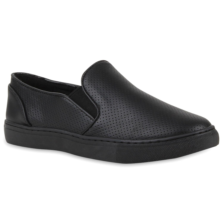 damen sneaker in schwarz 79812 3401 stiefelparadies de