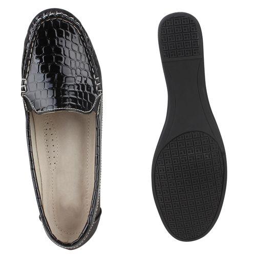 Keilslippers Slippers Damen Schwarz Slippers Damen Slippers Schwarz Keilslippers Damen qzB0Ex0KAw