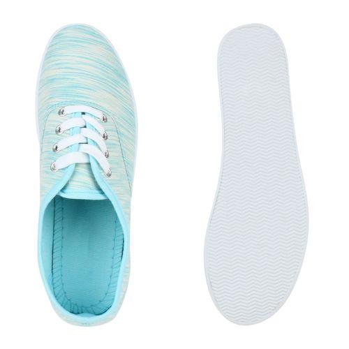 Damen Sneaker Damen Sneaker Low Himmelblau Sneaker Low Damen Low Low Himmelblau Sneaker Damen Himmelblau Sneaker Himmelblau Damen TTwrxqdB