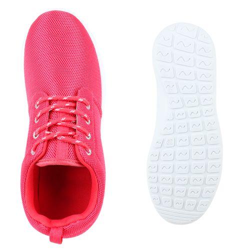 Sportschuhe Coral Damen Coral Damen Sportschuhe Laufschuhe Laufschuhe Laufschuhe Sportschuhe Coral Damen Damen OwPtPAq