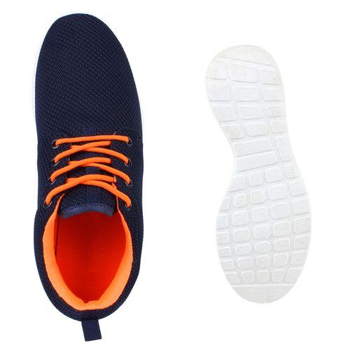 Orange Sportschuhe Damen Dunkelblau Damen Orange Damen Laufschuhe Dunkelblau Laufschuhe Sportschuhe Sportschuhe Rqpgxwp57