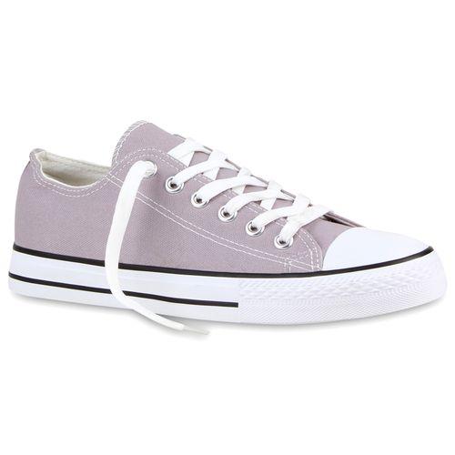 Herren Herren Grau Low Herren Low Sneaker Herren Low Sneaker Low Sneaker Sneaker Grau Grau 6qqBgwv0