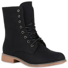 superior quality 2e009 9dc77 Entdecke Damen Stiefel günstig online auf stiefelparadies.de