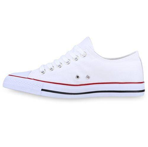 Sneaker Weiß Low Herren Weiß Low Weiß Low Sneaker Herren Herren Herren Herren Low Weiß Sneaker Sneaker nPIYqY