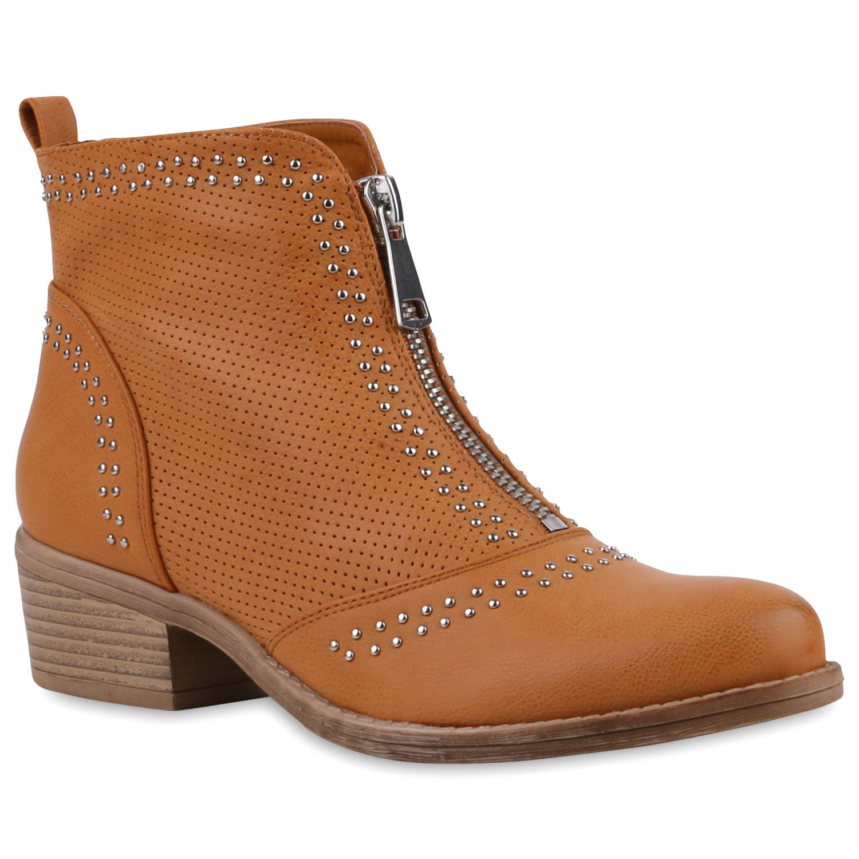 damen stiefeletten cowboy boots braun auf rechnung schweiz damen stiefeletten. Black Bedroom Furniture Sets. Home Design Ideas