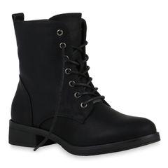 Günstige Schuhe im Schuhe Online Shop stiefelparadies.de 791145ba1f