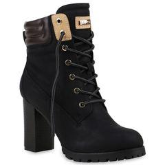 Sandaletten Günstig Online Damen Auf Shoppen H2DIE9