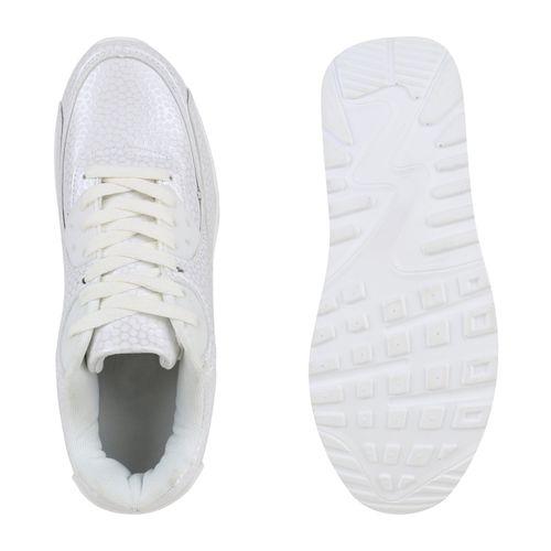 Damen Weiß Laufschuhe Weiß Damen Laufschuhe Weiß Damen Sportschuhe Sportschuhe Damen Sportschuhe Sportschuhe Laufschuhe Laufschuhe q1Infx4wA