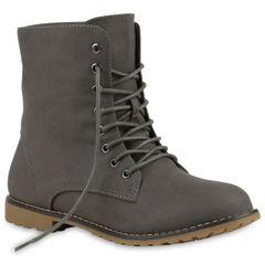 b45dfbb7e097a SALE % - kaufe reduzierte Schuhe günstig auf stiefelparadies.de