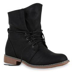 Günstige Schuhe im Schuhe Online Shop