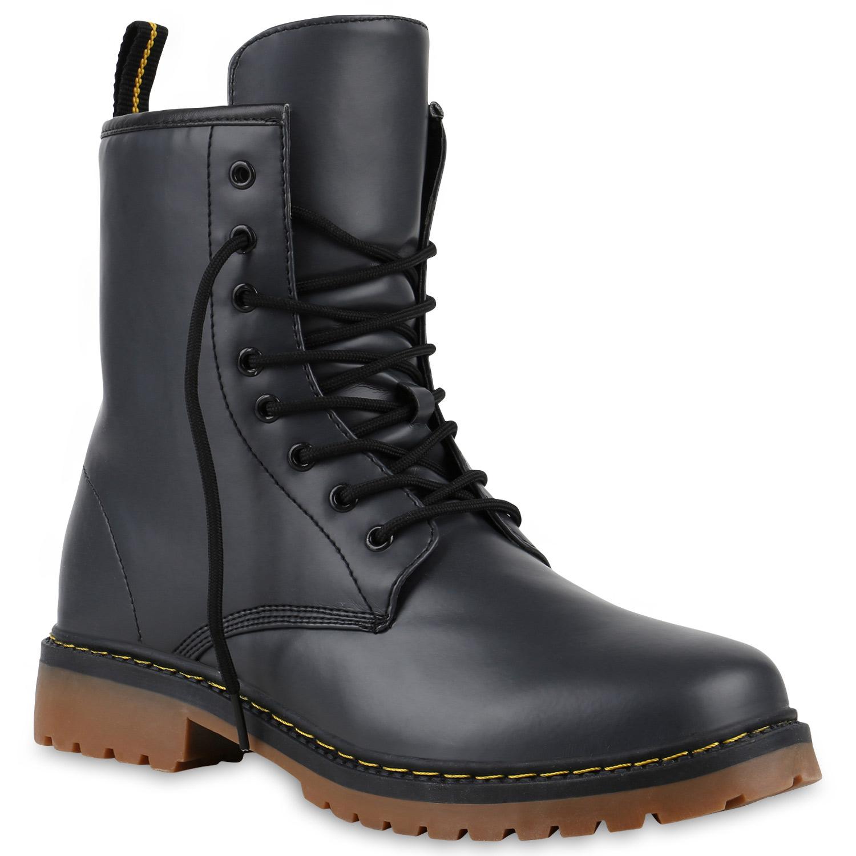 herren boots in grau 891475 514. Black Bedroom Furniture Sets. Home Design Ideas