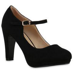 best website cd070 7e9ea Günstige Schuhe im Schuhe Online Shop stiefelparadies.de