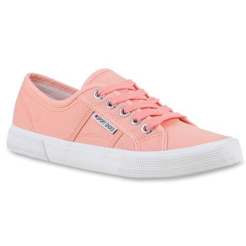 Sneaker Rosa Sneaker Low Rosa Damen Damen Sneaker Low Sneaker Low Rosa Damen Damen wOn5COqxTg
