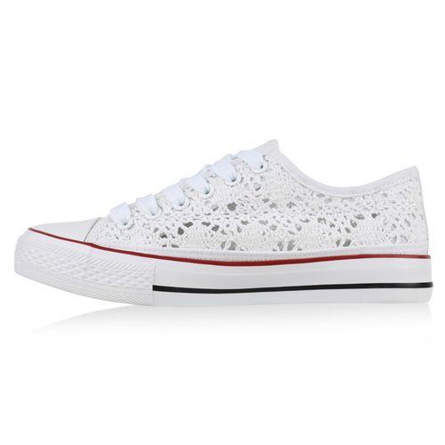 Damen Weiß Damen Sneaker Damen Sneaker Low Low Sneaker Weiß Low Weiß Damen xH7q88Aw