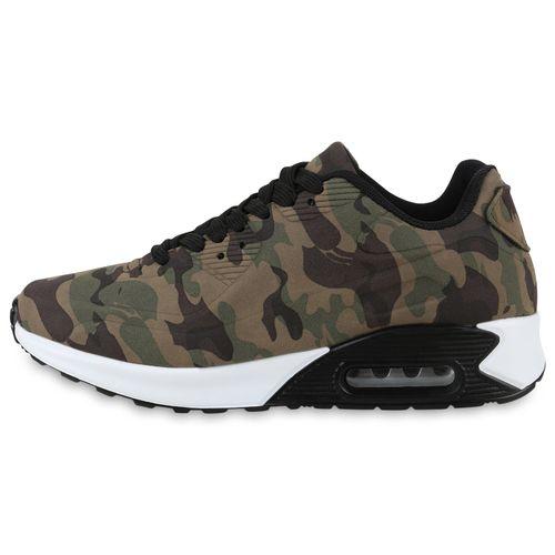 Damen Laufschuhe Camouflage Camouflage Sportschuhe Sportschuhe Camouflage Laufschuhe Laufschuhe Damen Sportschuhe Damen FIq00S