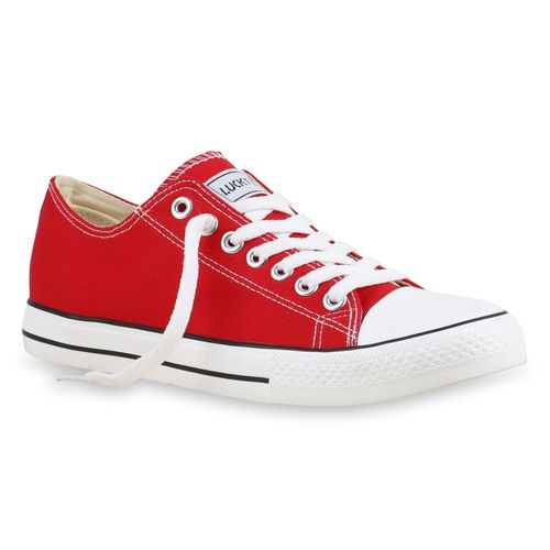 Sneaker Low Herren Rot Low Sneaker Low Rot Herren Sneaker Rot Herren Rot Low Sneaker Herren AvOwxw5Xq4