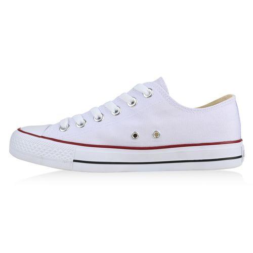 Low Damen Sneaker Low Weiß Damen Sneaker Weiß Damen Sneaker xZvaBnPnwq