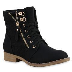 best website 6f161 95511 Günstige Schuhe im Schuhe Online Shop stiefelparadies.de