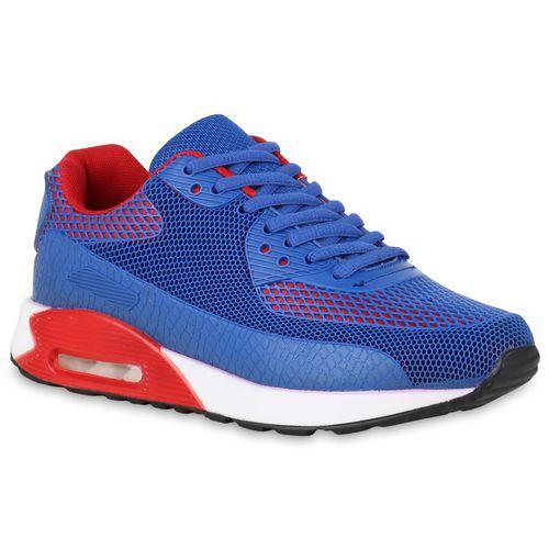 Rot Sportschuhe Damen Blau Damen Rot Sportschuhe Sportschuhe Blau Laufschuhe Damen Laufschuhe q0ww7IC6x
