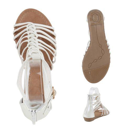 Sandaletten Sandaletten Damen Weiß Damen Keilsandaletten Weiß Damen Damen Keilsandaletten Keilsandaletten Keilsandaletten Damen Weiß Sandaletten Sandaletten Weiß 5gEqwd