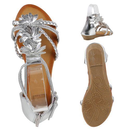 Sandaletten Silber Keilsandaletten Silber Sandaletten Silber Sandaletten Damen Damen Damen Keilsandaletten Keilsandaletten Damen Keilsandaletten Sandaletten wZPq4w
