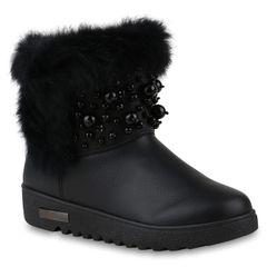 Jetzt kaufen ROCKIT Für Damen Damen Stiefel & Stiefeletten