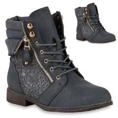 best website fb188 0b331 Günstige Schuhe im Schuhe Online Shop stiefelparadies.de