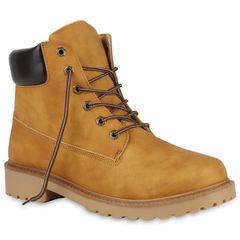 In 1351 Boots In 1351 Herren Camouflage891338 Boots Camouflage891338 Herren 5L4ARj