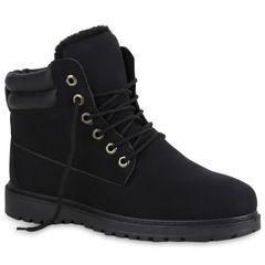 reputable site ce60b 55b39 Herren Boots günstig online shoppen auf stiefelparadies.de