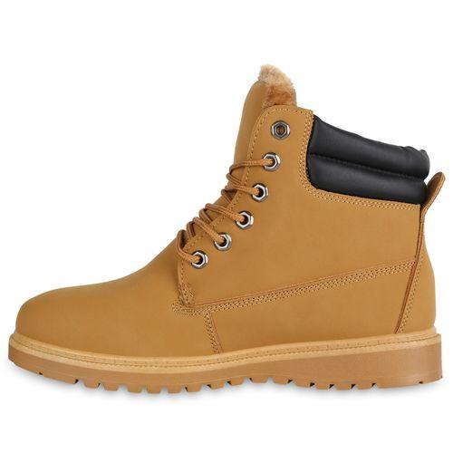 Worker Boots Herren Boots Hellbraun Hellbraun Worker Herren Herren Worker Hellbraun Boots R5P5gq
