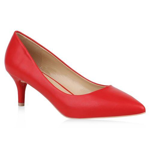 Pumps Damen Spitze Damen Damen Pumps Rot Rot Pumps Spitze Spitze Damen Pumps Rot Rot Spitze Damen SATq66