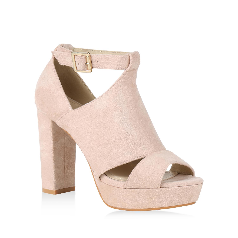 damen sandaletten in rosa 817092 3369. damen sandaletten in silber 816494  526. 8bddd276d4