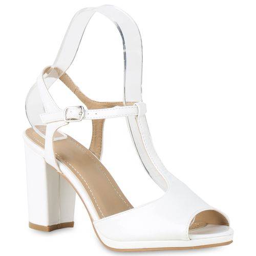 Riemchensandaletten Damen Sandaletten Damen Damen Weiß Riemchensandaletten Damen Weiß Weiß Sandaletten Riemchensandaletten Sandaletten anxgOAq