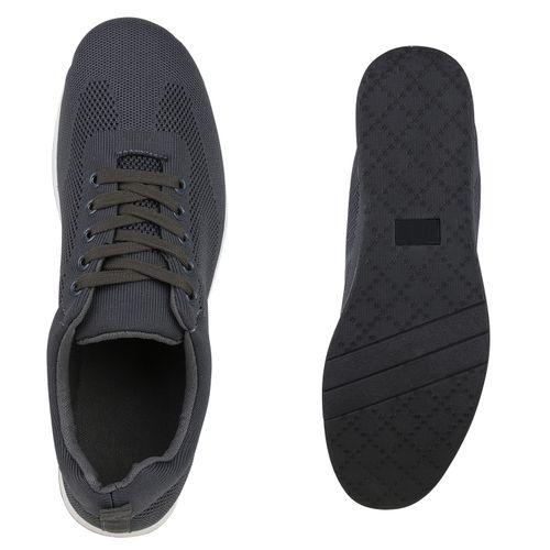 Herren Sneaker Herren Sneaker Low Grau Low Herren Grau Herren Sneaker Sneaker Low Grau Low Grau Bn8wqP
