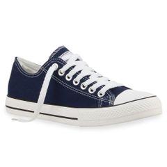 Herren Sneaker in Weiß (890803-686) - stiefelparadies.de df83f6efc2