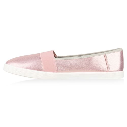 Slip Rosa Damen Ons Slippers Damen Slippers Xdtqw66
