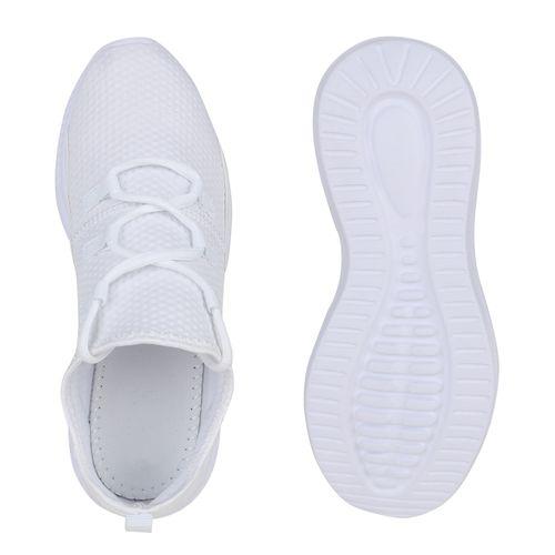 Laufschuhe Sportschuhe Damen Laufschuhe Weiß Damen Sportschuhe Weiß zZ0zqXxT