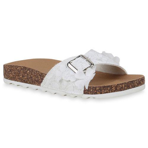 Damen Sandalen Damen Damen Sandalen Pantoletten Sandalen Pantoletten Pantoletten Pantoletten Weiß Damen Weiß Weiß Sandalen Weiß TqCdwPxnX