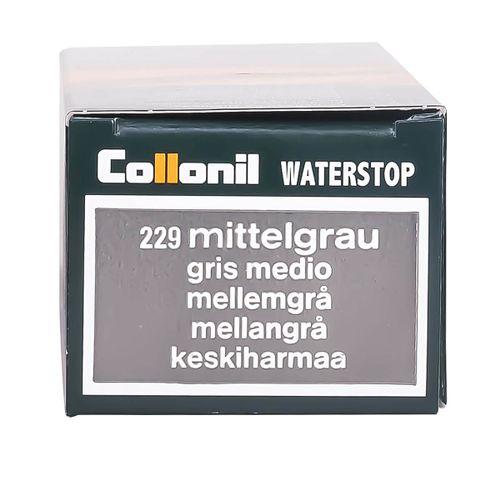 Collonil Waterstop Colours - Imprägniercreme