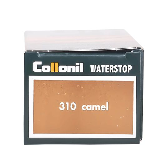 Collonil Waterstop Colours - Imprägniercreme