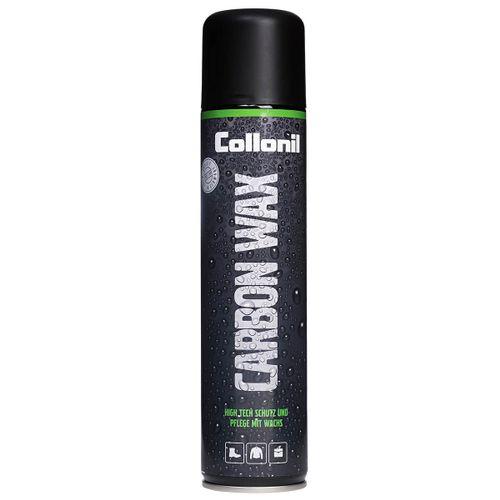 Collonil Carbon Wax - Imprägnierspray
