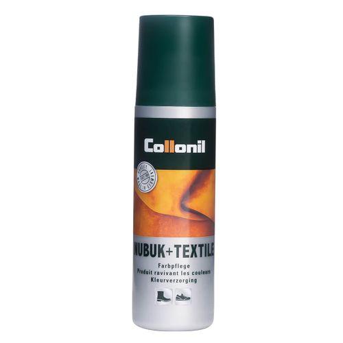 Collonil Nubuk + Textile - Flüssigpflege