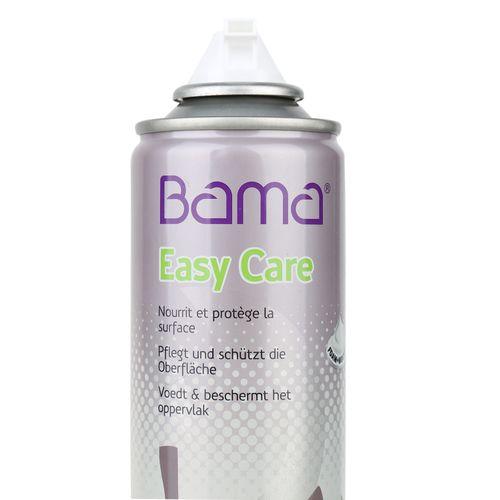 Bama Easy Care - Pflegeschaum