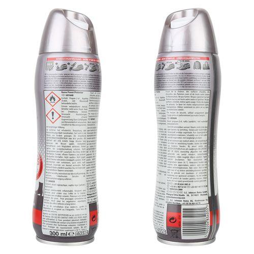 Bama Power Protector - Imrägnierspray